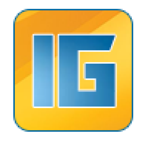cropped-IGBET-FAVICON.png